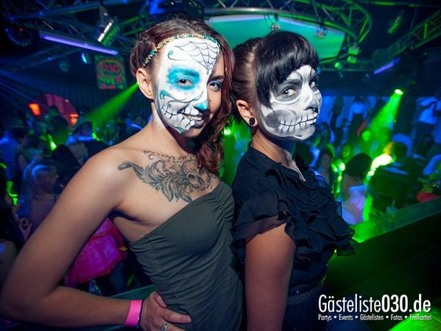 https://www.gaesteliste030.de/Partyfoto #1 Pulsar Berlin Berlin vom 26.10.2012