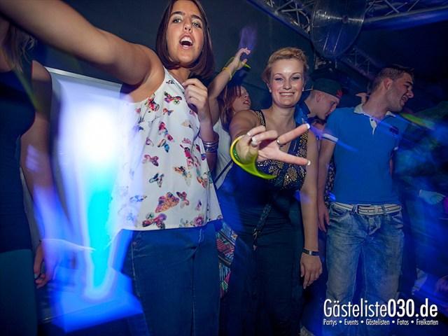 https://www.gaesteliste030.de/Partyfoto #116 Pulsar Berlin Berlin vom 26.10.2012