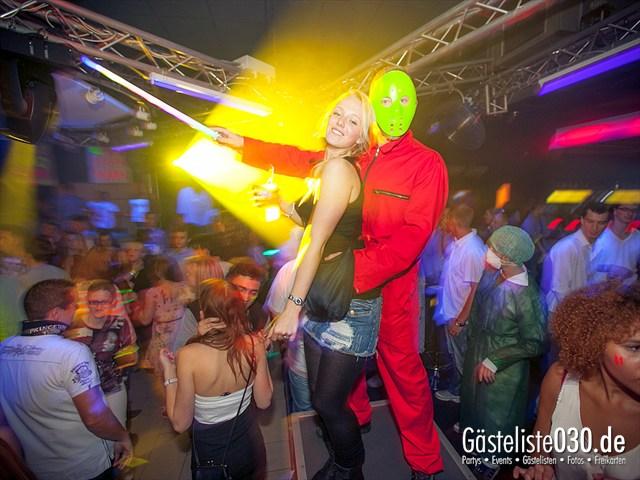 https://www.gaesteliste030.de/Partyfoto #24 Pulsar Berlin Berlin vom 26.10.2012