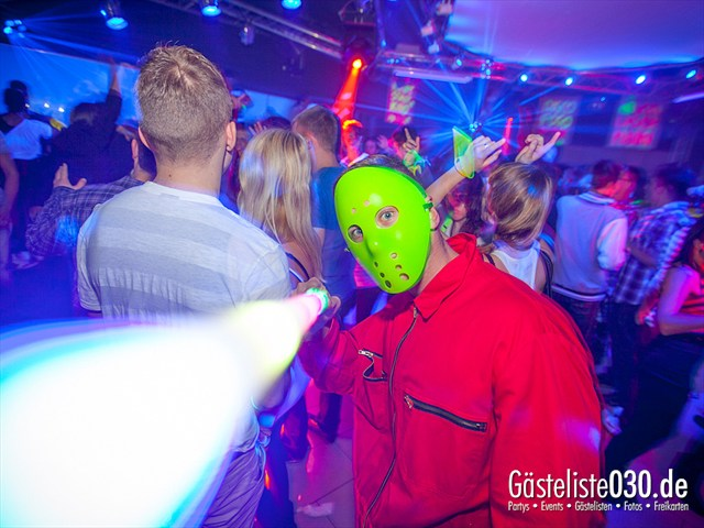 https://www.gaesteliste030.de/Partyfoto #84 Pulsar Berlin Berlin vom 26.10.2012