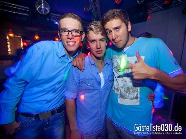 https://www.gaesteliste030.de/Partyfoto #153 Pulsar Berlin Berlin vom 26.10.2012