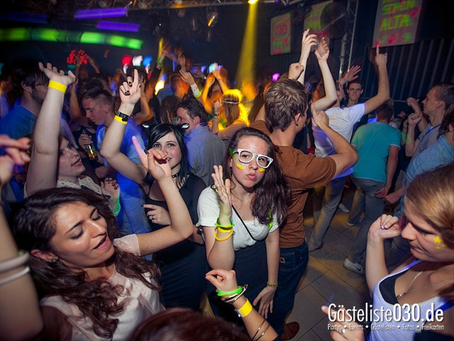 https://www.gaesteliste030.de/Partyfoto #7 Pulsar Berlin Berlin vom 26.10.2012
