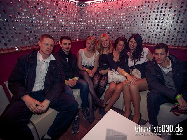 https://www.gaesteliste030.de/Partyfoto #170 Pulsar Berlin Berlin vom 26.10.2012