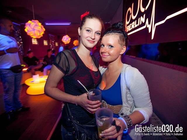 https://www.gaesteliste030.de/Partyfoto #31 Pulsar Berlin Berlin vom 26.10.2012