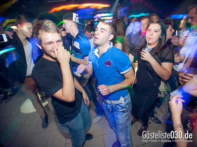 https://www.gaesteliste030.de/Partyfoto #179 Pulsar Berlin Berlin vom 26.10.2012