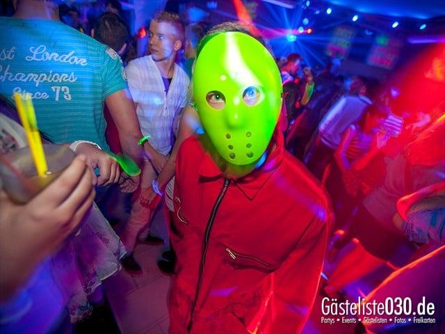 https://www.gaesteliste030.de/Partyfoto #9 Pulsar Berlin Berlin vom 26.10.2012