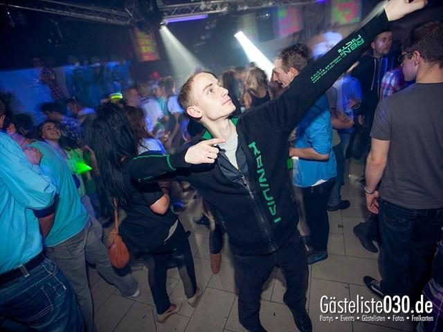 https://www.gaesteliste030.de/Partyfoto #147 Pulsar Berlin Berlin vom 26.10.2012