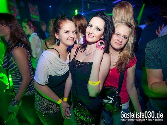 https://www.gaesteliste030.de/Partyfoto #79 Pulsar Berlin Berlin vom 26.10.2012