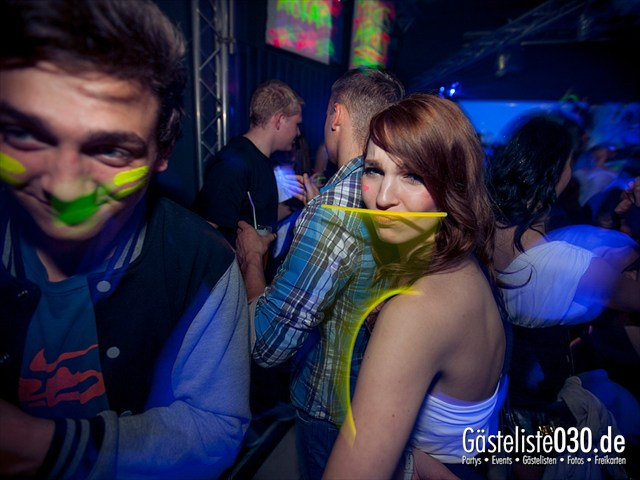 https://www.gaesteliste030.de/Partyfoto #109 Pulsar Berlin Berlin vom 26.10.2012