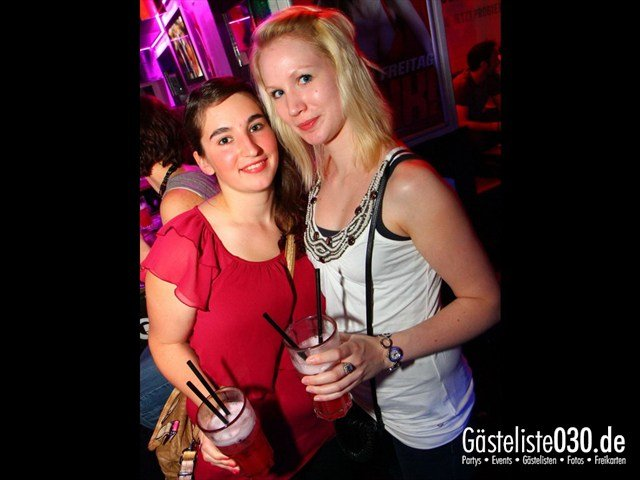 https://www.gaesteliste030.de/Partyfoto #25 Q-Dorf Berlin vom 21.06.2012