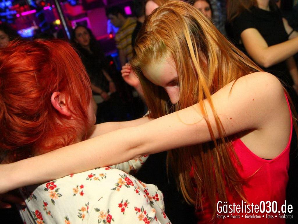 Partyfoto #48 Q-Dorf 21.06.2012 World Tour - We Love Tourists