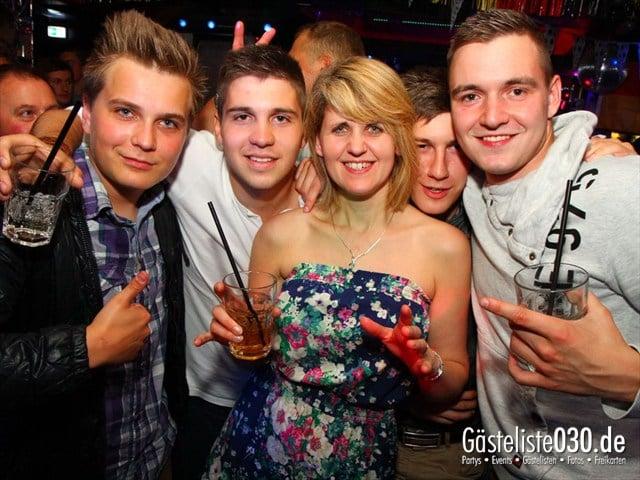 https://www.gaesteliste030.de/Partyfoto #7 Q-Dorf Berlin vom 21.06.2012