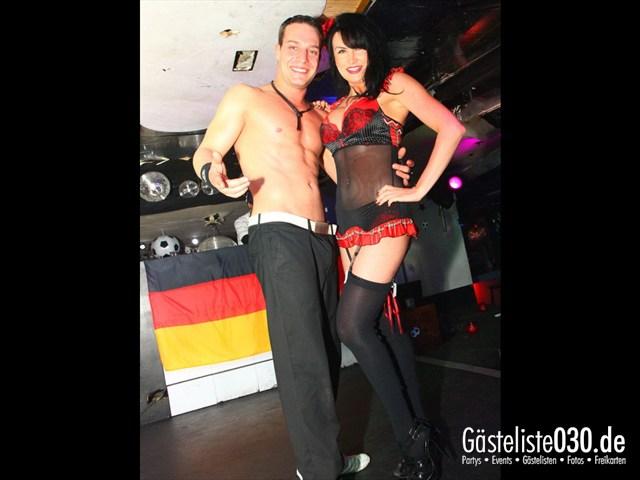 https://www.gaesteliste030.de/Partyfoto #24 Q-Dorf Berlin vom 21.06.2012