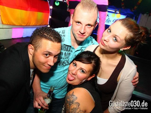 https://www.gaesteliste030.de/Partyfoto #18 Q-Dorf Berlin vom 21.06.2012