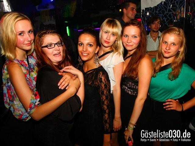 https://www.gaesteliste030.de/Partyfoto #9 Q-Dorf Berlin vom 21.08.2012