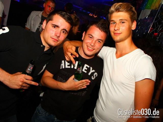 https://www.gaesteliste030.de/Partyfoto #29 Q-Dorf Berlin vom 21.08.2012