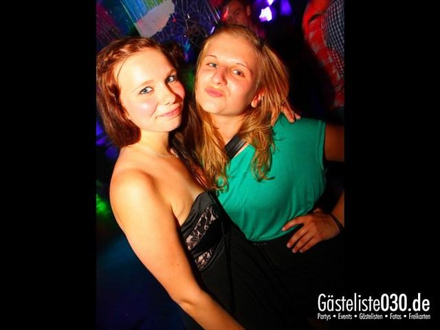 https://www.gaesteliste030.de/Partyfoto #55 Q-Dorf Berlin vom 21.08.2012