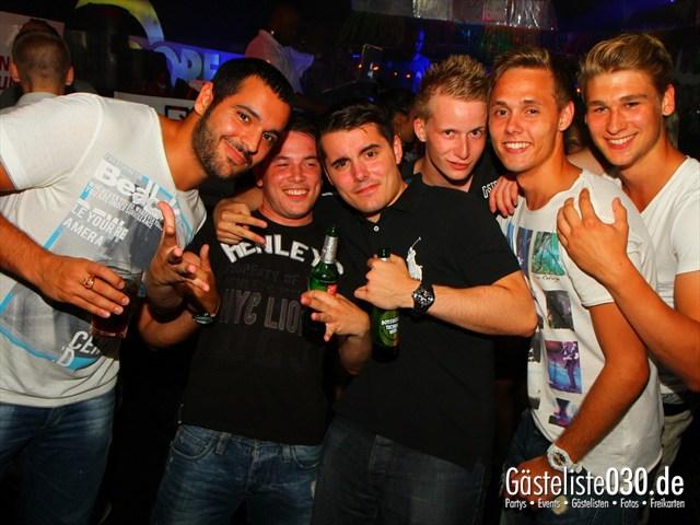 https://www.gaesteliste030.de/Partyfoto #25 Q-Dorf Berlin vom 21.08.2012