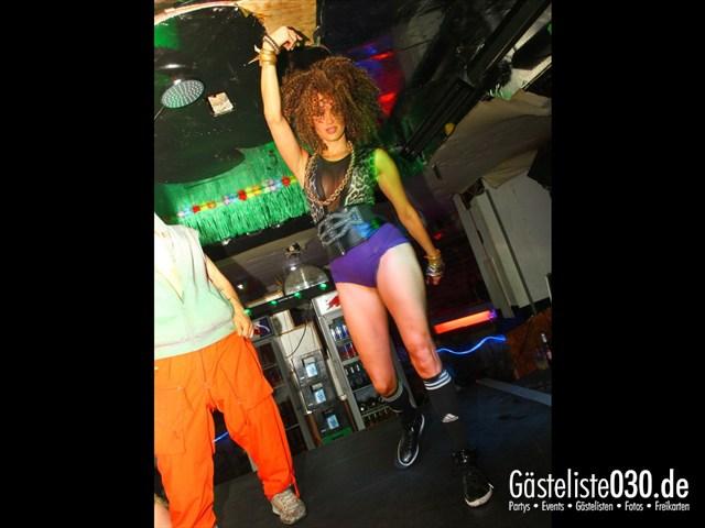 https://www.gaesteliste030.de/Partyfoto #35 Q-Dorf Berlin vom 21.08.2012