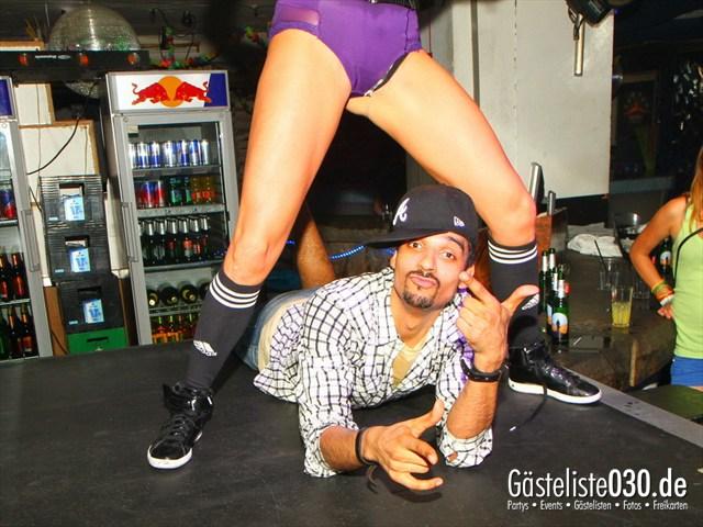 https://www.gaesteliste030.de/Partyfoto #7 Q-Dorf Berlin vom 21.08.2012