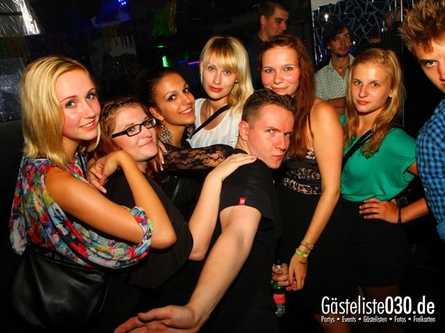 https://www.gaesteliste030.de/Partyfoto #17 Q-Dorf Berlin vom 21.08.2012