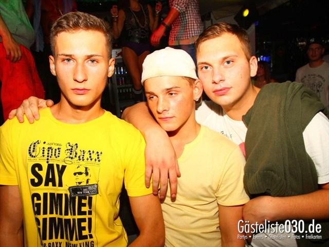 https://www.gaesteliste030.de/Partyfoto #32 Q-Dorf Berlin vom 21.08.2012
