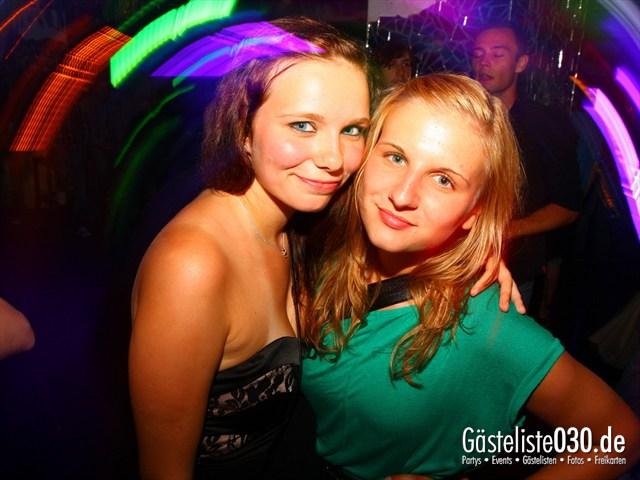 https://www.gaesteliste030.de/Partyfoto #19 Q-Dorf Berlin vom 21.08.2012