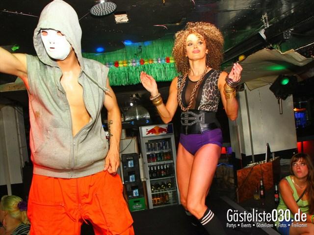https://www.gaesteliste030.de/Partyfoto #23 Q-Dorf Berlin vom 21.08.2012