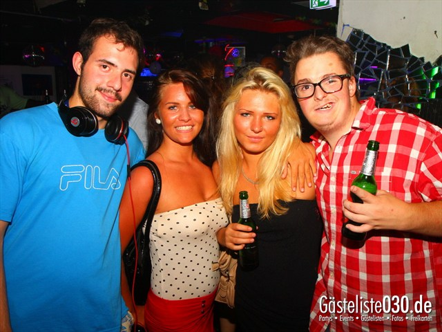 https://www.gaesteliste030.de/Partyfoto #49 Q-Dorf Berlin vom 21.08.2012