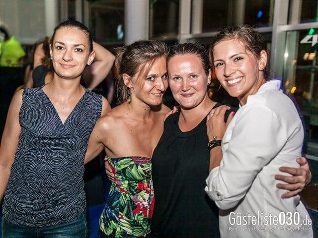 https://www.gaesteliste030.de/Partyfoto #1 40seconds Berlin vom 27.07.2013