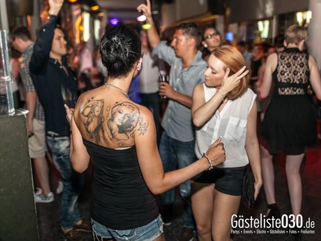 https://www.gaesteliste030.de/Partyfoto #13 40seconds Berlin vom 27.07.2013
