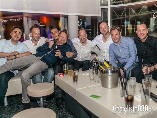 https://www.gaesteliste030.de/Partyfoto #3 40seconds Berlin vom 27.07.2013