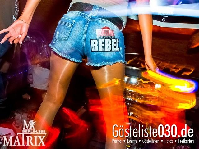 https://www.gaesteliste030.de/Partyfoto #35 Matrix Berlin vom 19.05.2012