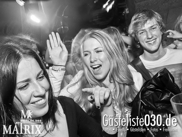 https://www.gaesteliste030.de/Partyfoto #2 Matrix Berlin vom 19.05.2012