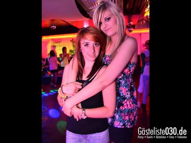 https://www.gaesteliste030.de/Partyfoto #107 Q-Dorf Berlin vom 02.06.2012