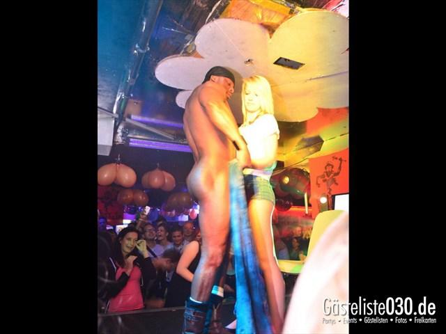 https://www.gaesteliste030.de/Partyfoto #173 Q-Dorf Berlin vom 02.06.2012