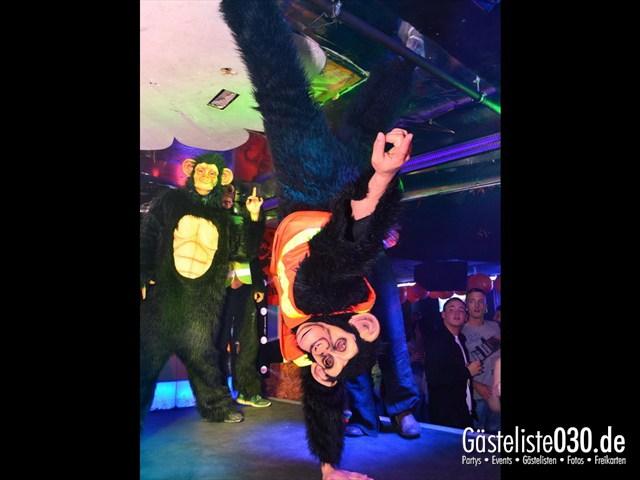 https://www.gaesteliste030.de/Partyfoto #212 Q-Dorf Berlin vom 02.06.2012