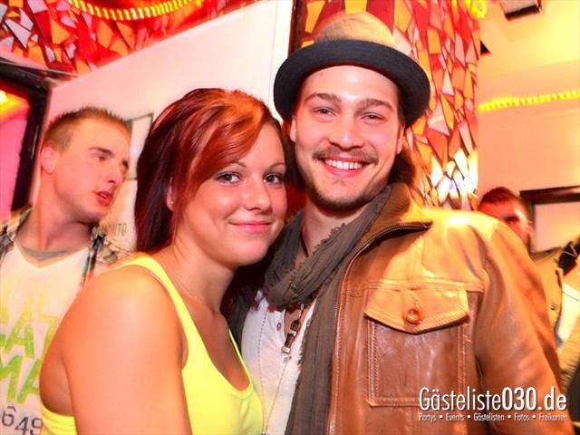 https://www.gaesteliste030.de/Partyfoto #240 Q-Dorf Berlin vom 02.06.2012