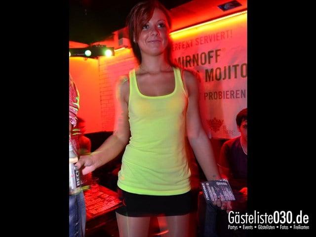 https://www.gaesteliste030.de/Partyfoto #122 Q-Dorf Berlin vom 02.06.2012