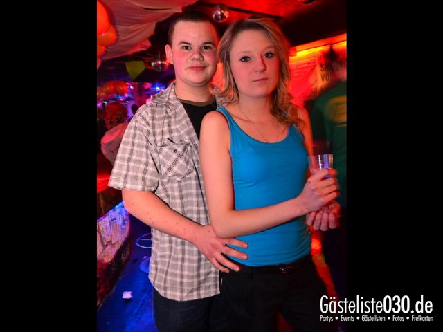 https://www.gaesteliste030.de/Partyfoto #235 Q-Dorf Berlin vom 02.06.2012