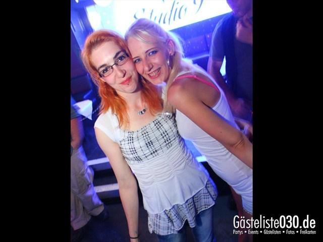 https://www.gaesteliste030.de/Partyfoto #69 Q-Dorf Berlin vom 02.06.2012