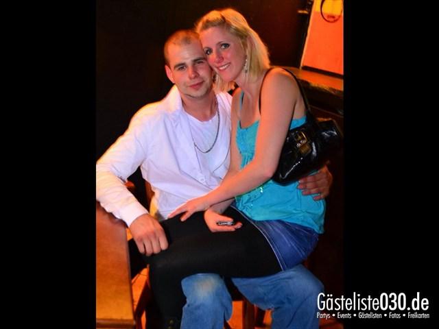 https://www.gaesteliste030.de/Partyfoto #171 Q-Dorf Berlin vom 02.06.2012