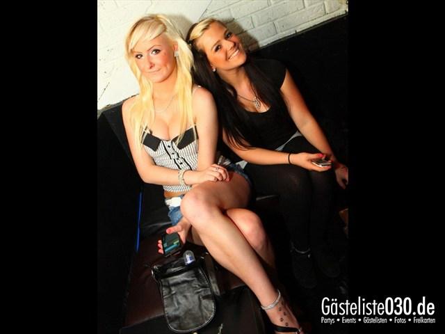 https://www.gaesteliste030.de/Partyfoto #194 Q-Dorf Berlin vom 02.06.2012