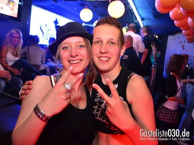 https://www.gaesteliste030.de/Partyfoto #63 Q-Dorf Berlin vom 02.06.2012