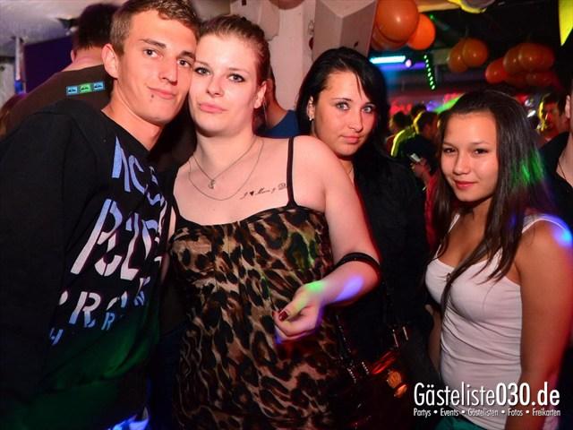 https://www.gaesteliste030.de/Partyfoto #144 Q-Dorf Berlin vom 02.06.2012
