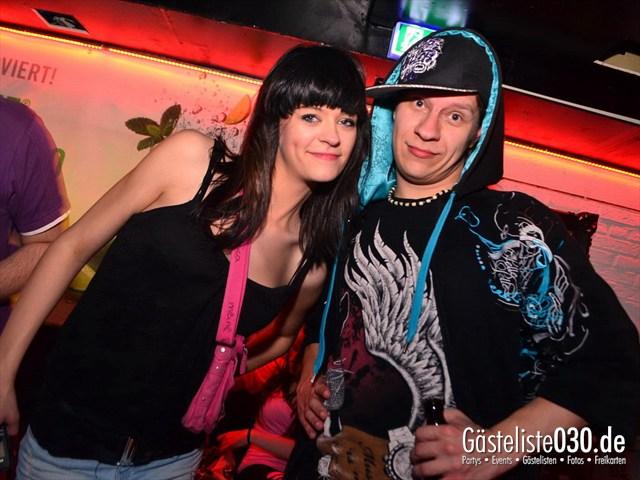 https://www.gaesteliste030.de/Partyfoto #10 Q-Dorf Berlin vom 02.06.2012