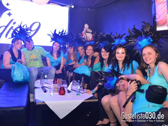 https://www.gaesteliste030.de/Partyfoto #200 Q-Dorf Berlin vom 02.06.2012