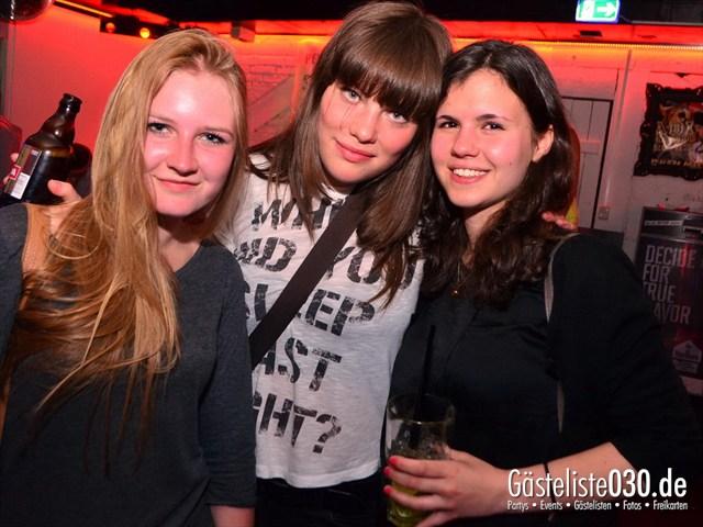 https://www.gaesteliste030.de/Partyfoto #83 Q-Dorf Berlin vom 02.06.2012