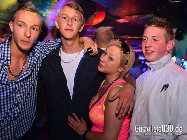 https://www.gaesteliste030.de/Partyfoto #178 Q-Dorf Berlin vom 02.06.2012