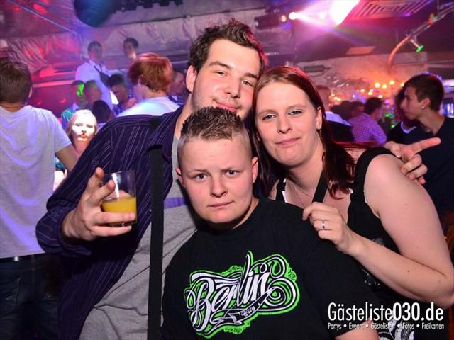 https://www.gaesteliste030.de/Partyfoto #236 Q-Dorf Berlin vom 02.06.2012